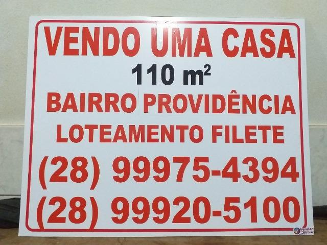 Casa a venda - Jaime José Guiço * - Foto 3