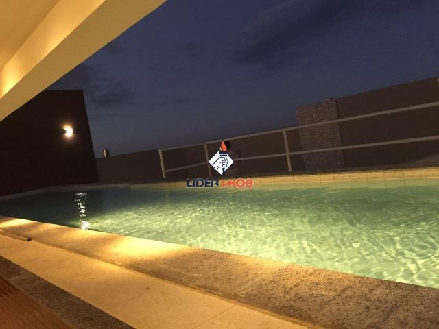 Apartamento 1/4 - Flat para Aluguel no Executive Apart Hotel - Foto 15