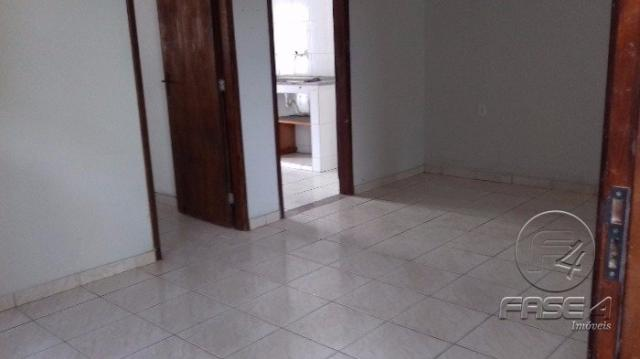 Casa para alugar com 2 dormitórios em Boa vista ii, Resende cod:1669 - Foto 11