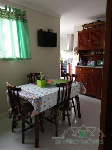 Casa à venda com 5 dormitórios em Itaipava, Petrópolis cod:2190 - Foto 15