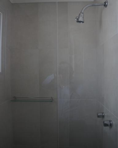 Apartamento para alugar com 4 dormitórios em Jardim goiás, Goiânia cod:bm19 - Foto 5