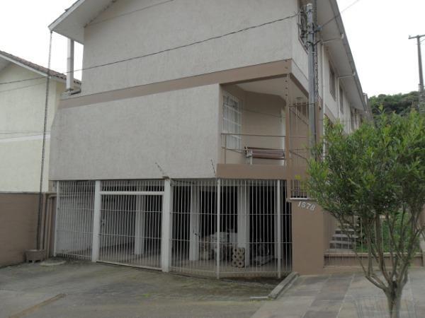 Casa para alugar com 2 dormitórios em Vinhedos, Caxias do sul cod:11440 - Foto 2
