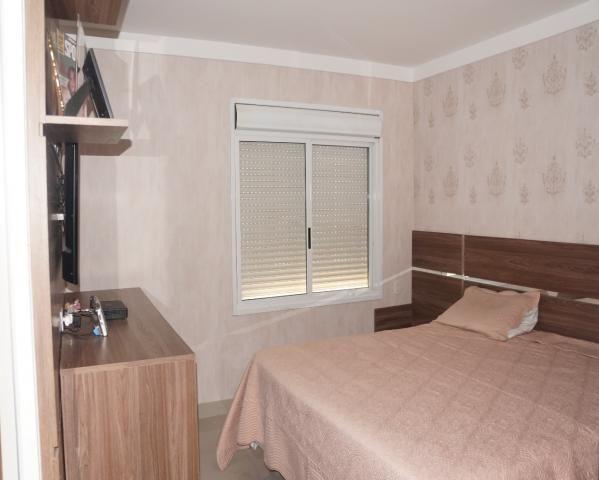Apartamento para alugar com 4 dormitórios em Jardim goiás, Goiânia cod:bm19 - Foto 16