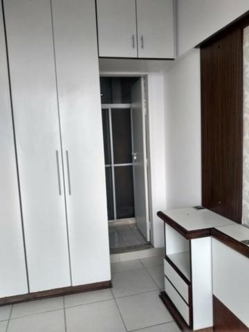 Lindo apartamento de 3/4 na Dom João VI ( Sem Garagem ) - Foto 11