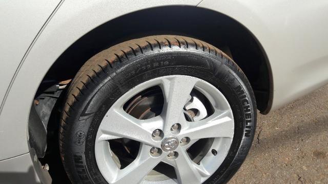 Toyota Corolla xei 2.0 automático - Foto 15