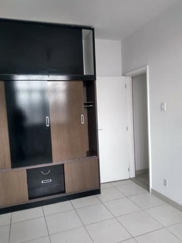 Lindo apartamento de 3/4 na Dom João VI ( Sem Garagem ) - Foto 12
