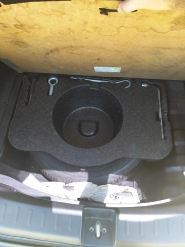 Honda fit 2011 26.000.00 URGENTE - Foto 12