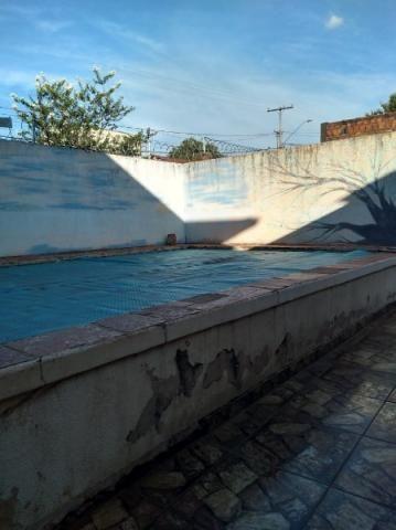 Casas de 3 dormitório(s) no Jardim Panorama em Araraquara cod: 9040 - Foto 5