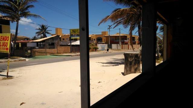 Alugo Restaurante Beira Mar de Búzios - Foto 2