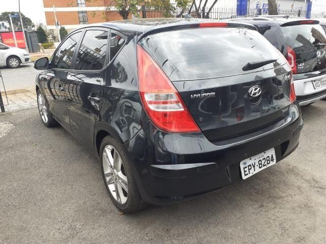 Hyundai I30 Completissimo Impecavel - Financie Facil Alex - Foto 2