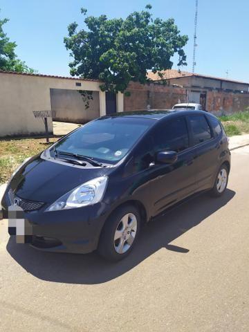 Honda fit 2011 26.000.00 URGENTE - Foto 11