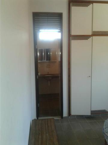 Apartamento veraneio 2020 Praia de Búzios - Foto 13