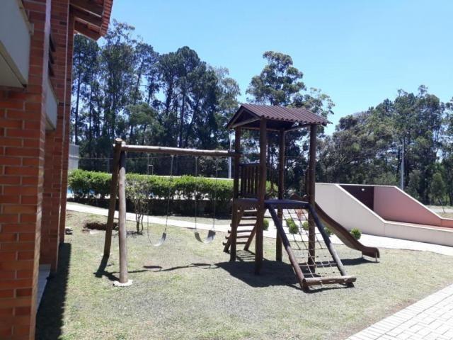 Terreno à venda, 112 m² por r$ 149.500,00 - umbará - curitiba/pr - Foto 8