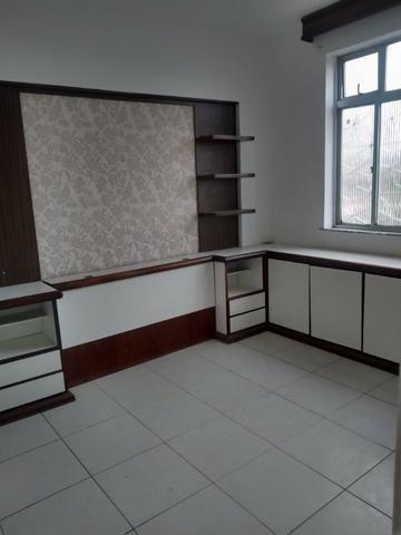 Lindo apartamento de 3/4 na Dom João VI ( Sem Garagem ) - Foto 9
