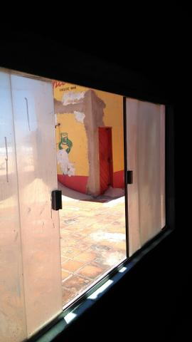 Alugo Restaurante Beira Mar de Búzios - Foto 4