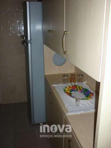 Apartamento 02 dormitórios na Beira Mar - Foto 18