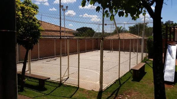 Casas de 3 dormitório(s) no Jardim Quitandinha II em Araraquara cod: 451 - Foto 2