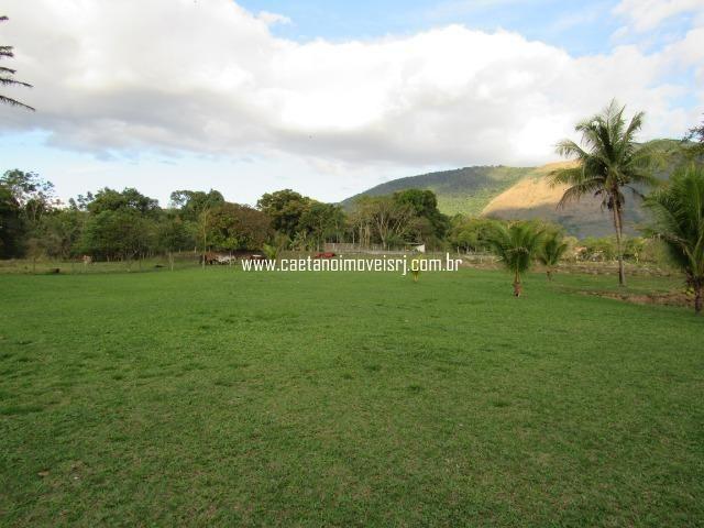Caetano Imóveis - Sítio de alto padrão lindo demais (e muito completo!) - Foto 3