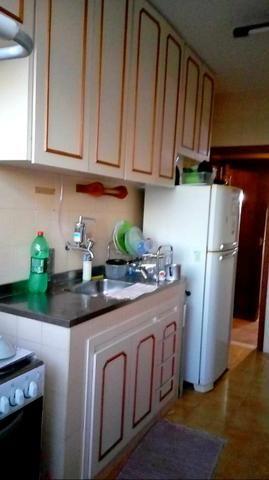Apartamento em Iguaba - Foto 4