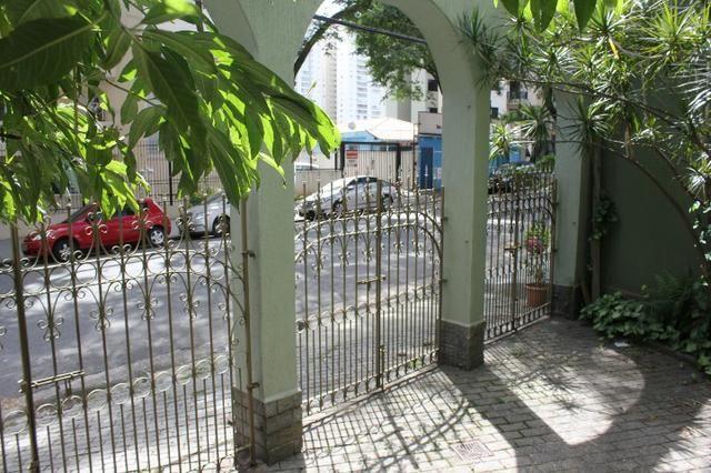 Aluguel de quarto em São Bernardo - Foto 3