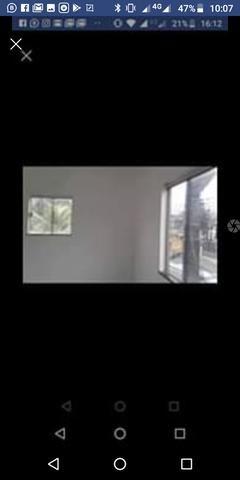 Apartamento na Mario Covas - Foto 3