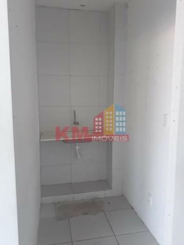 Aluga-se prédio comercial em Nova Betânia ao lado da Frota - KM IMÓVEIS - Foto 5