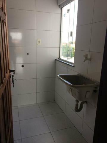 Apartamento 3/4 pra ALUGAR (Ótima localização) - Foto 5