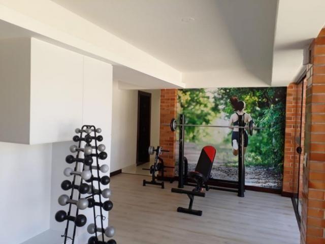 Terreno à venda, 112 m² por r$ 149.500,00 - umbará - curitiba/pr - Foto 9