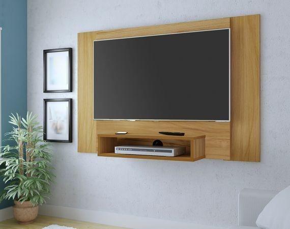 Painel Cine Artely para tv até de 40 polegadas - Foto 2