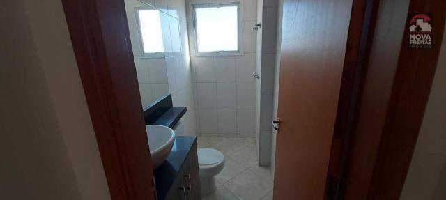 Apartamento à venda com 2 dormitórios cod:AP4928 - Foto 7