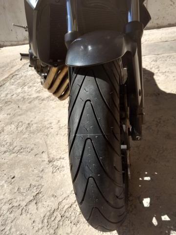 Honda CB 650 F - Foto 4