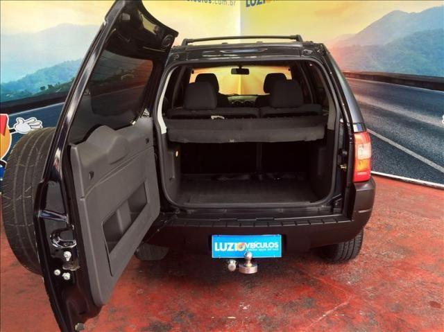 Ford Ecosport 1.6 Xls 8v - Foto 15