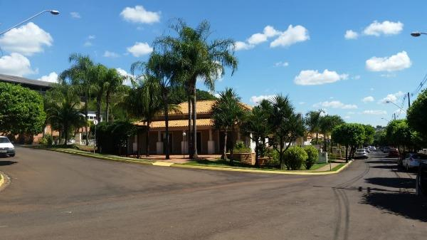 Casas de 3 dormitório(s) no Jardim Quitandinha II em Araraquara cod: 451 - Foto 5
