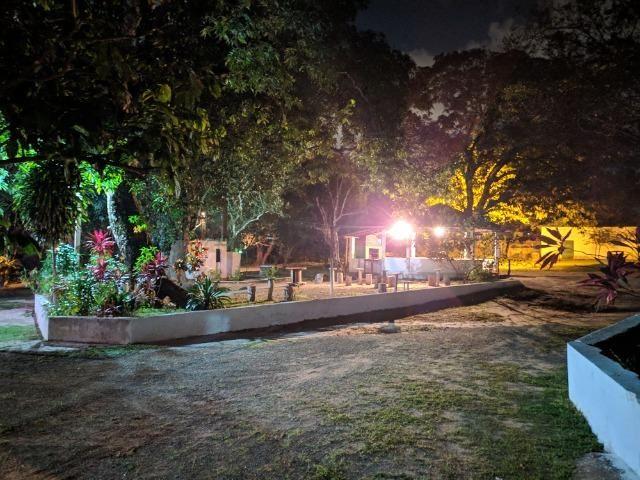 Belissima Chacara Sitio Temporada Igreja Aniversario Festa Eventos Casamento Retiro Ferias - Foto 13