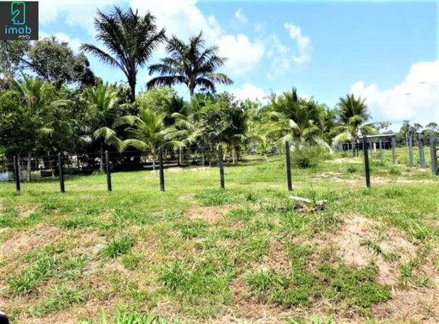 Vendo Fazenda em Novo Airão - Foto 8