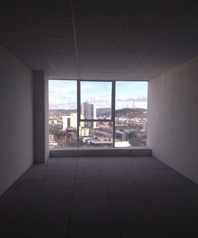 Alugo sala comercial no empresarial Time business - Foto 2