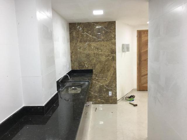 Apartamento de 2 qtos em São Conrado, Cariacica - Foto 5