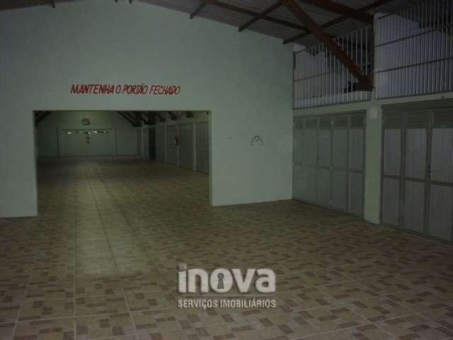 Apartamento 02 dormitórios na Beira Mar - Foto 7