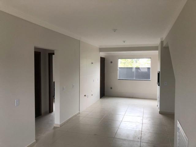 Vende#apartamento#Itajuba#Barra Velha - Foto 6