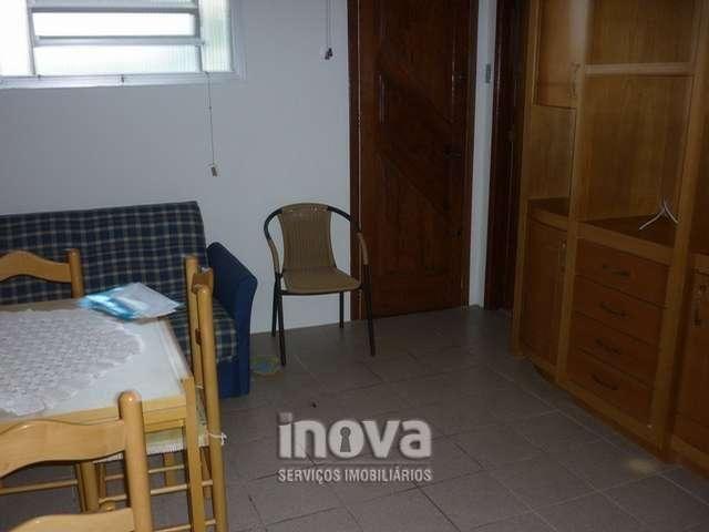 Apartamento 02 dormitórios na Beira Mar - Foto 14