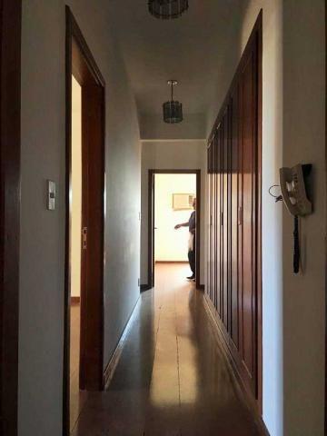 Apartamentos de 4 dormitório(s), Cond. Edificio Quinta Avenida cod: 9397 - Foto 18