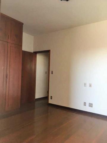 Apartamentos de 4 dormitório(s), Cond. Edificio Quinta Avenida cod: 9397 - Foto 12