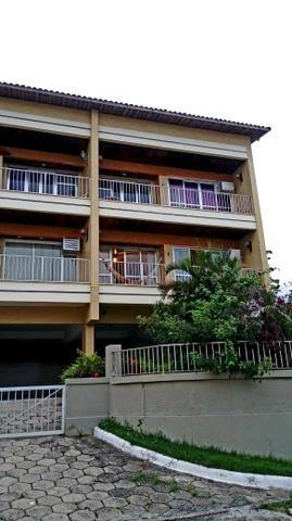 Apartamento em Iguaba - Foto 2