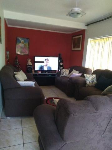 Casas de 3 dormitório(s) no Jardim Panorama em Araraquara cod: 9040 - Foto 3