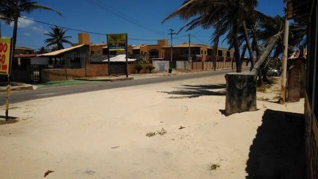 Alugo Restaurante Beira Mar de Búzios