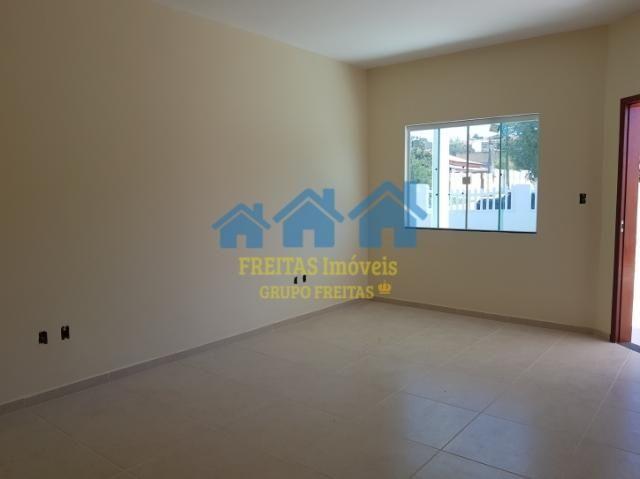 Casa nova em Canellas City - Foto 3