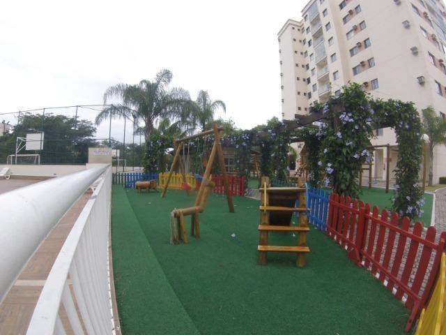 BN- Apartamento 2 Qts com suíte em Morada de Laranjeiras - Foto 10
