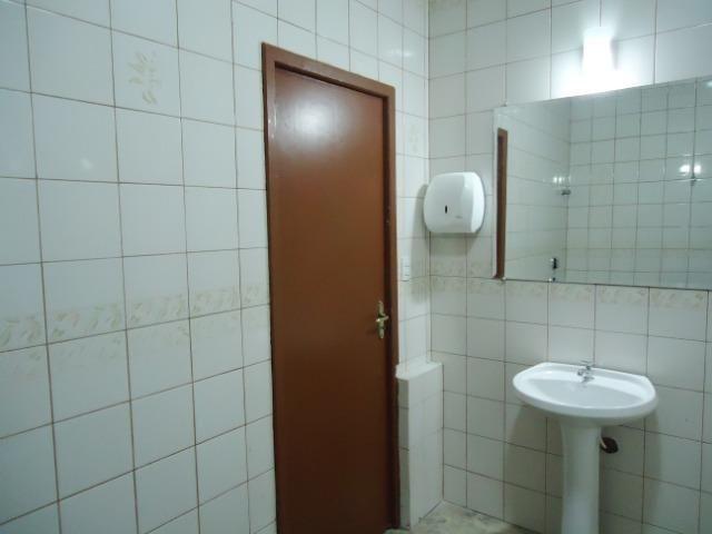 1041 - Casa Comercial Para Alugar no Centro de Florianópolis!! - Foto 19