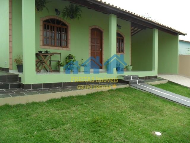 Casa com vista para a lagoa - Foto 2