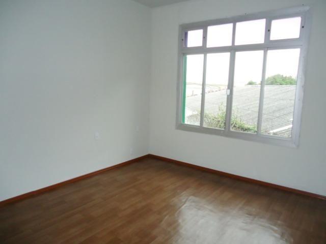 1041 - Casa Comercial Para Alugar no Centro de Florianópolis!! - Foto 12